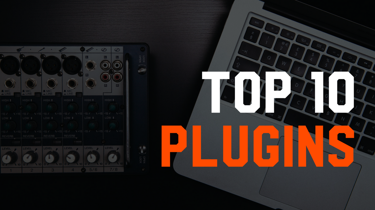 Top 10 Plugins for Metal Engineers